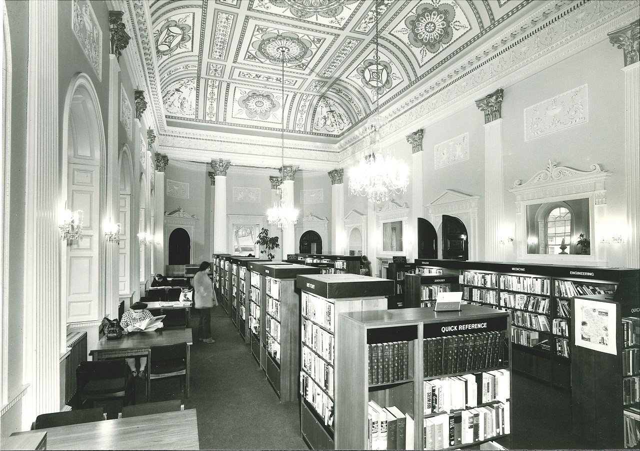 crescent-library-1280
