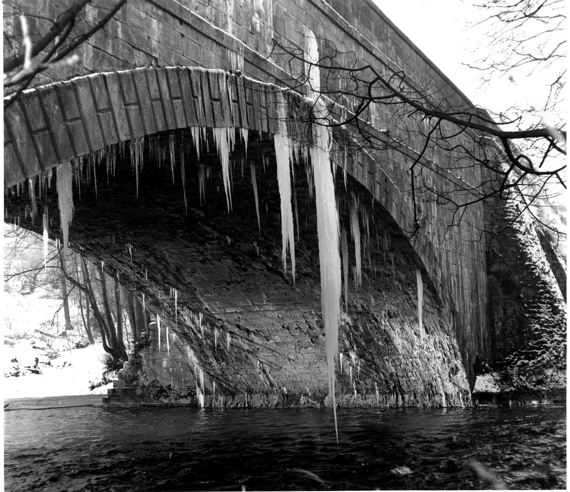 Derwent Valley Mills World Heritage Site